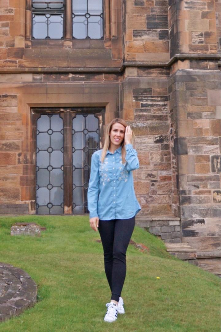 Deliria Rose Escocia14