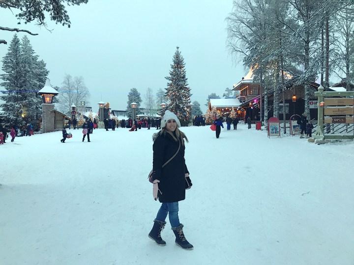 Finlandia_Helsinki y Laponia17