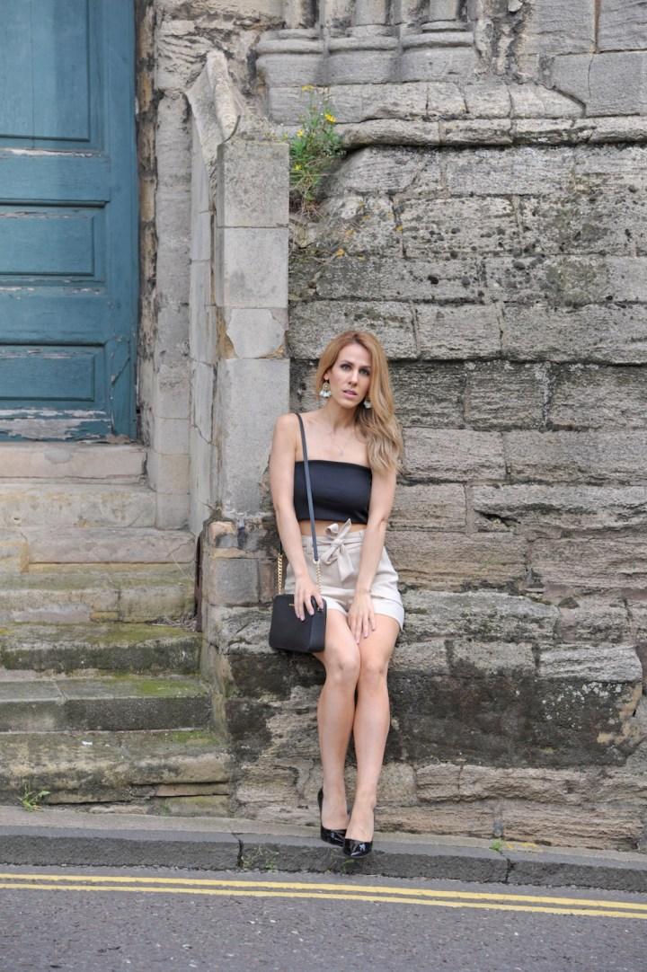 Miss_Selfridge13
