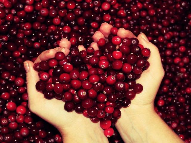 frutas delirio de amor