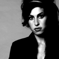 Rehab. (The Media's Part in the Decline of Amy Winehouse)