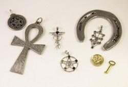 amuletos-en-general