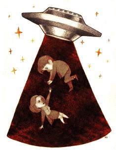 Arte: http://www.littledeerling.tumblr.com