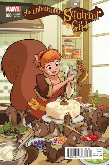 gallery-1454098800-unbeatable-squirrel-girl-vol-1-3-women-of-marvel-variant.jpg