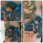 Haku-tattoo-by-rarizil