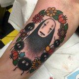 No-Face-tattoo-by-myraoh