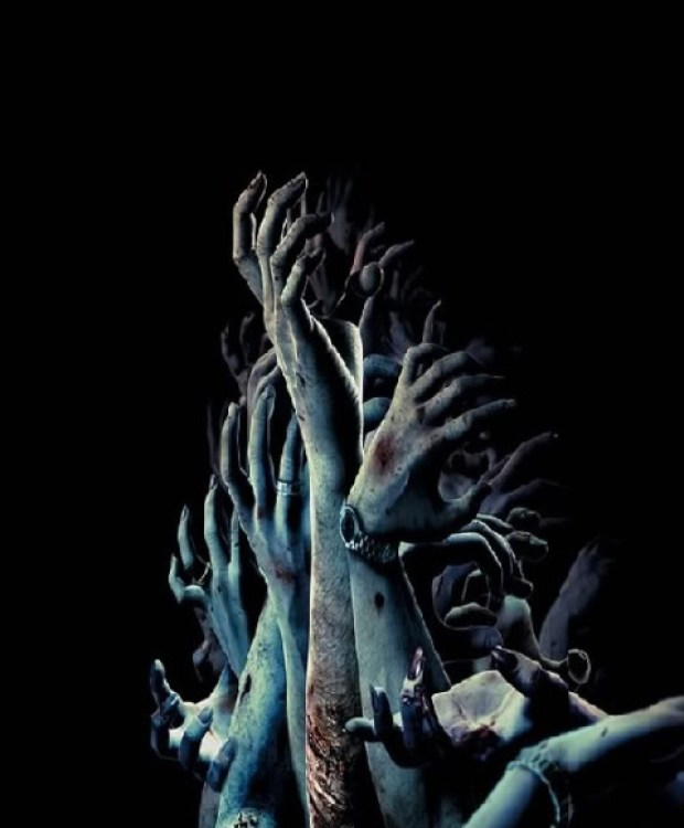 zombiehands-1.jpg