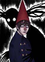 Arte: http://psychiartistic.deviantart.com/art/oh-no-494777864