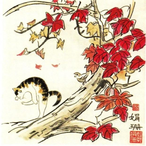 le-chat-philosophe-kwong-kuen-shan_4084328-L.jpg