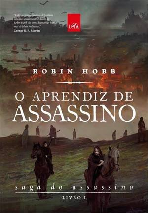 O_APRENDIZ_DE_ASSASSINO_1394746345B