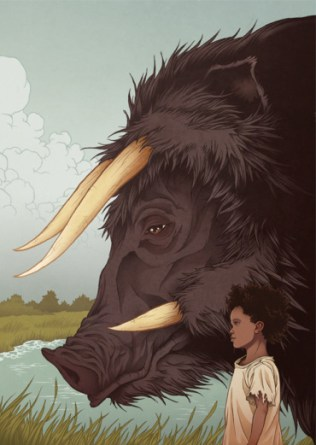 beasts-of-the-southern-wild-6