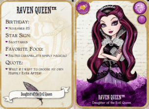 raven-queen-ever-after-high-character-birthdays_458763