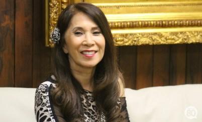 Alice Takeda, MSP