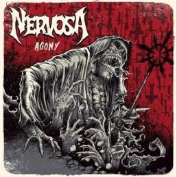 nervosa-5