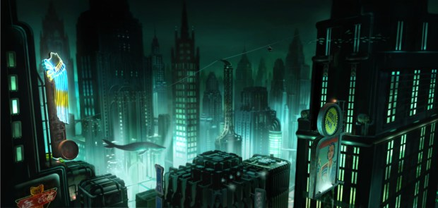 bioshock-rapture-city1.jpg