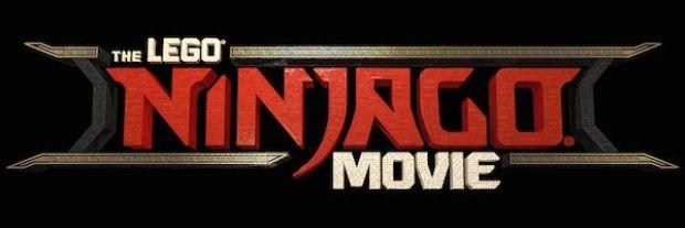 lego-ninjago-movie-slice-600x200