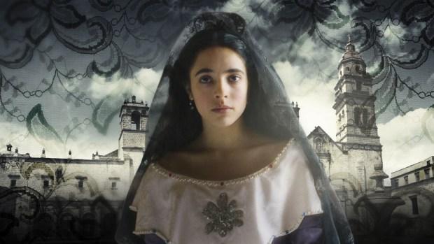 Juana Inês