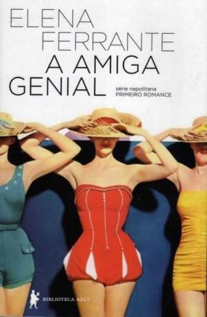 livros para mulheres