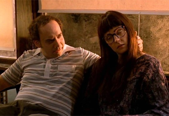anti-heroi-americano-filme-de-shari-springer-berman-robert-pulcini-2003