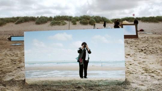 les-plages-d-agnes_agnes-varda-1600x900