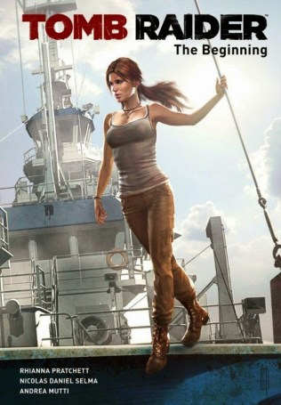 06 - capa Lara 2013