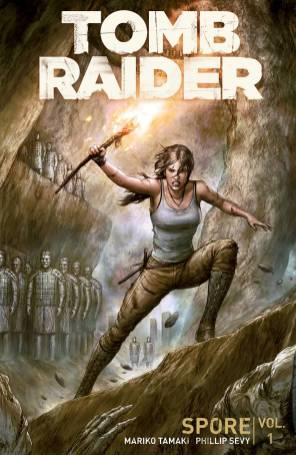 07 - capa Lara 2016