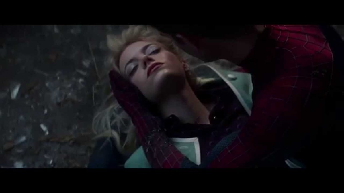[CINEMA] Mulheres na Geladeira: até quando a morte de mulheres será um mero recurso de roteiro?
