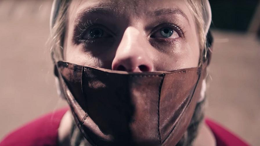 [SÉRIES] The Handmaid's Tale - 2ª temporada: Primeiras impressões (contém spoilers)