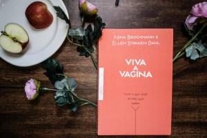 Viva a Vagina