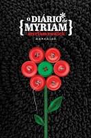 O Diário de Myriam