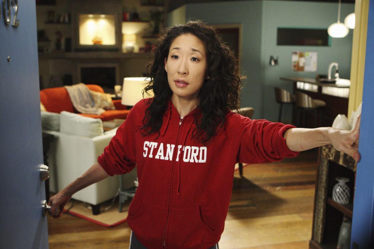 [SÉRIES] Grey's Anatomy: nem mesmo Cristina Yang conseguiu uma narrativa menos machista