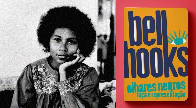 Olhares Negros: contexto racial, representação da mulher negra e misoginia cultural