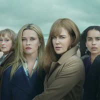 Big Little Lies - 2ª temporada: Primeiras Impressões