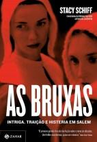 As Bruxas