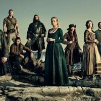 """Por que """"Black Sails"""" é uma das séries mais importantes dos últimos anos?"""