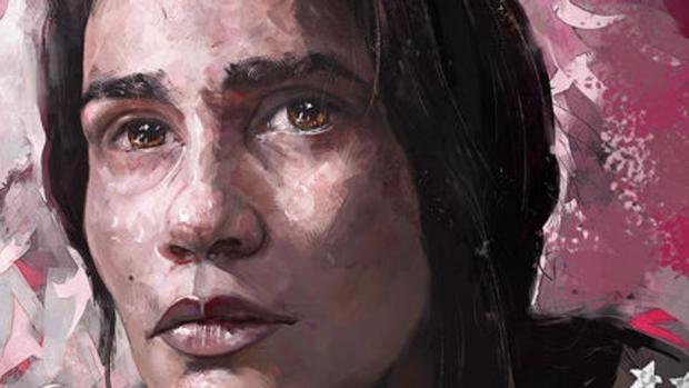 filmes com protagonistas femininas disponíveis na Netflix