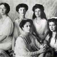 As Irmãs Romanov: quem foram as quatro grã-duquesas russas?