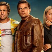 Era uma vez... em Hollywood: a masculinidade violenta no cinema de Tarantino