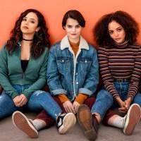 Gatunas: 5 motivos para assistir a série!