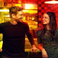 Foodie Love: existe vida depois do amor romântico?