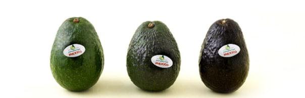rippen-avocado-1