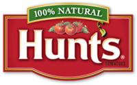 200px-Hunts_logo_2010