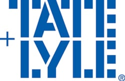 Tate-and-Lyle-logo250