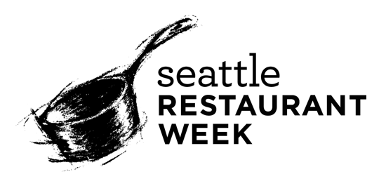 https://i1.wp.com/delishhh.com/wp-content/uploads/2010/04/SeattleRestaurantWk1.png