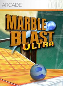 marbleblastultra