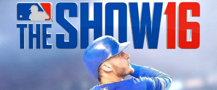 MLB The Show 16 loses online features July 28th