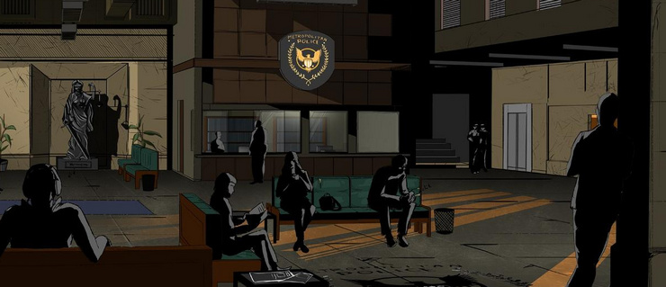 "Rival Games shutdown takes The Detail offline ""soon"""