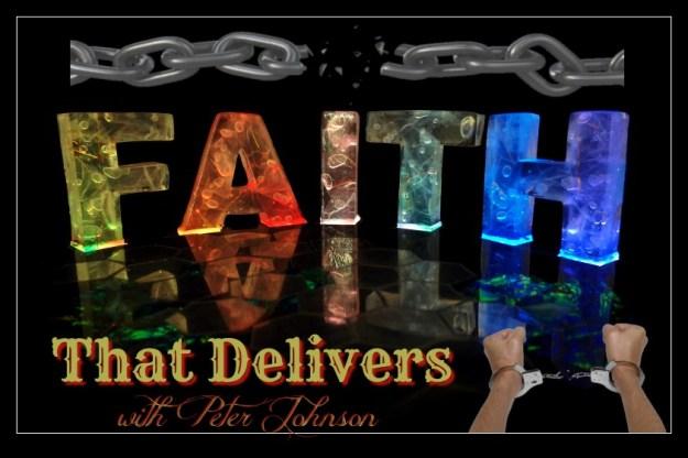 Faithdelivers