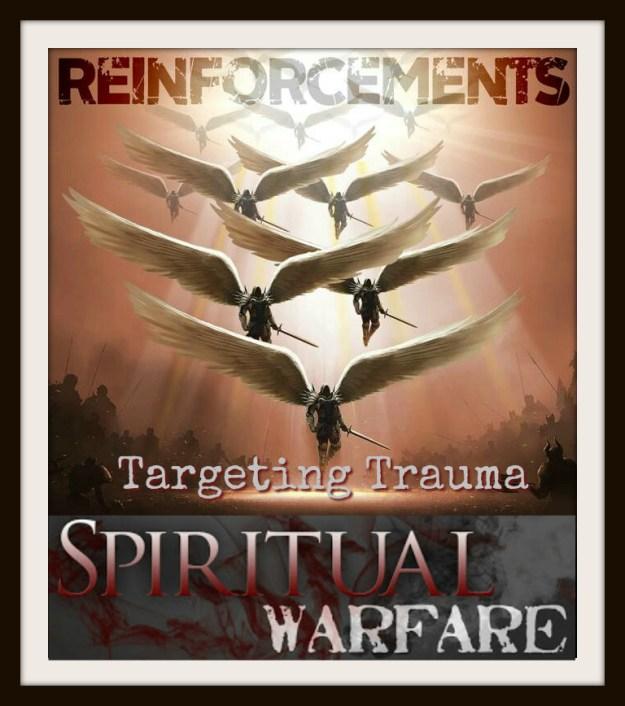 Warfare Prayer against Halloween!! - Keys to the Kingdom