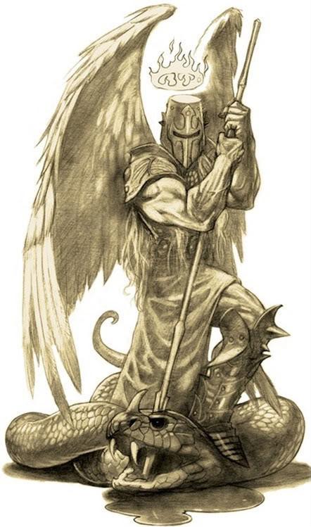 angel_knight-1-1